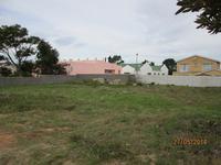 Property For Sale in Kleinmond, Kleinmond