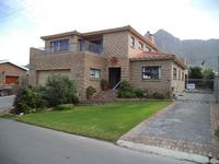 Property For Sale in Kleinmond, Kleinmond