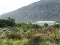 Property For Sale in Betty's Bay, Betty's Bay