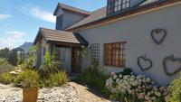 Property For Sale in Sandbaai, Sandbaai